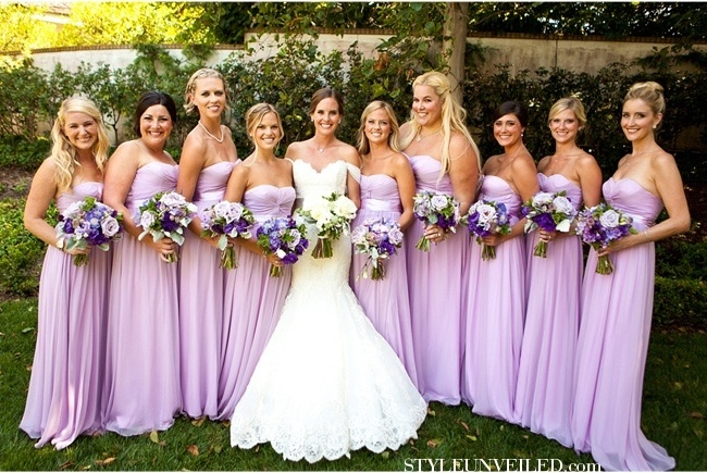 bridesmaid dresses | Wedding dresses & special occasion dresses