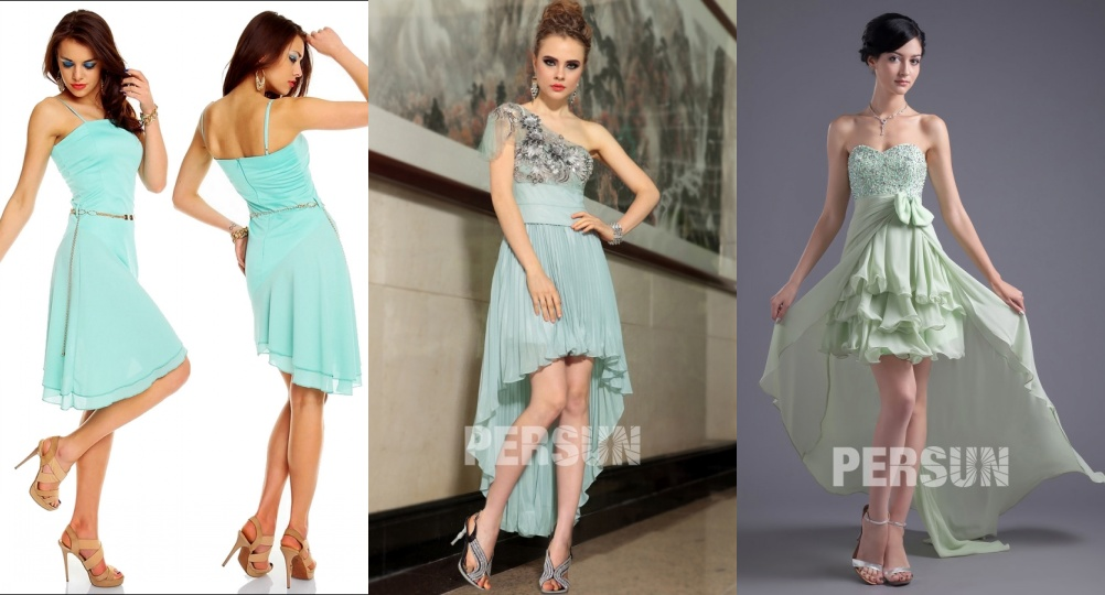 Pastel Dresses For Guests Of Semi Formal Weddings Wedding Dresses