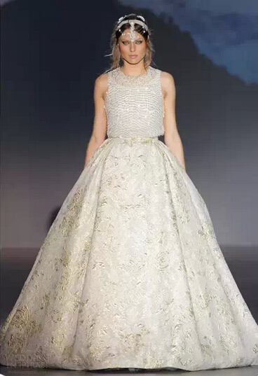 Wedding Dresses Special Occasion Dresses Shop Online Dresses Au