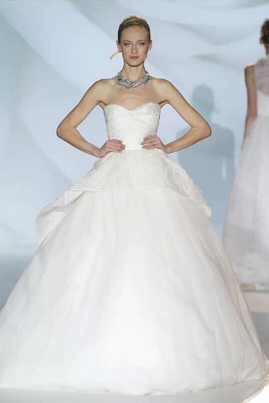 Holiness Bridesmaid Dresses